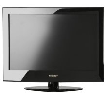 """Crosley High Definition TV & Accessories (Screen Size: 42"""")"""