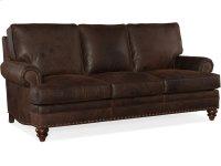 Carrado Stationary Sofa 8-Way Tie Product Image