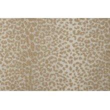 Lusterpoint Leopard Point Lpdpt Brush 13'2''