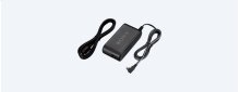 AC Adapter for Interchangeable-lens Cameras