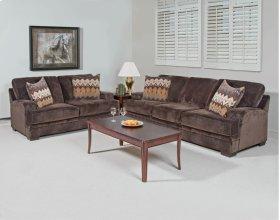 8800 Sofa