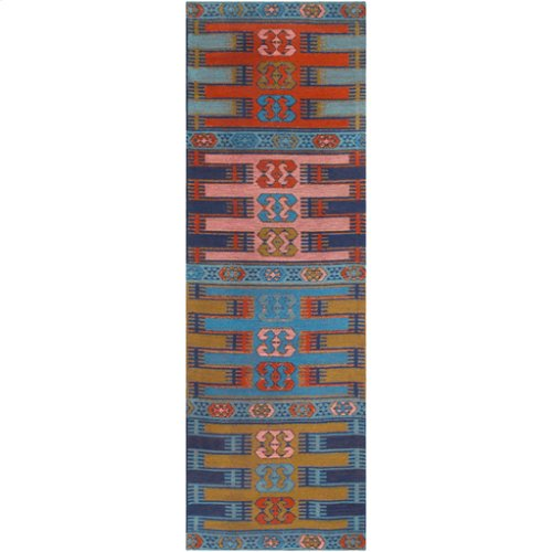 Sajal SAJ-1063 8' x 10'