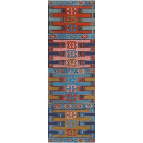 Sajal SAJ-1063 9' x 13'