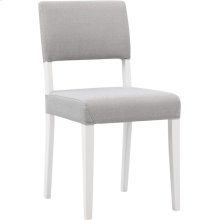Deco Dining Chair