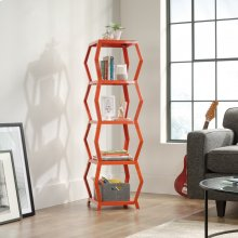 Tower Etagere