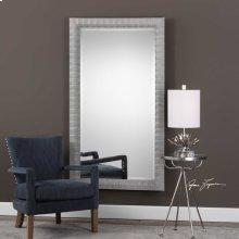 Abenaki Mirror