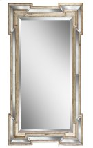 Rivoli Floor Mirror Product Image