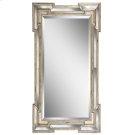 Rivoli Floor Mirror Product Image