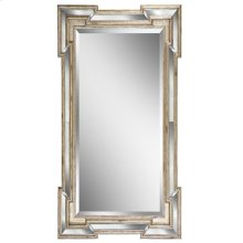Rivoli Floor Mirror