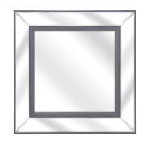 Essentials Reflective Mirror