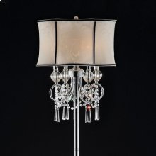 Juliana Floor Lamp