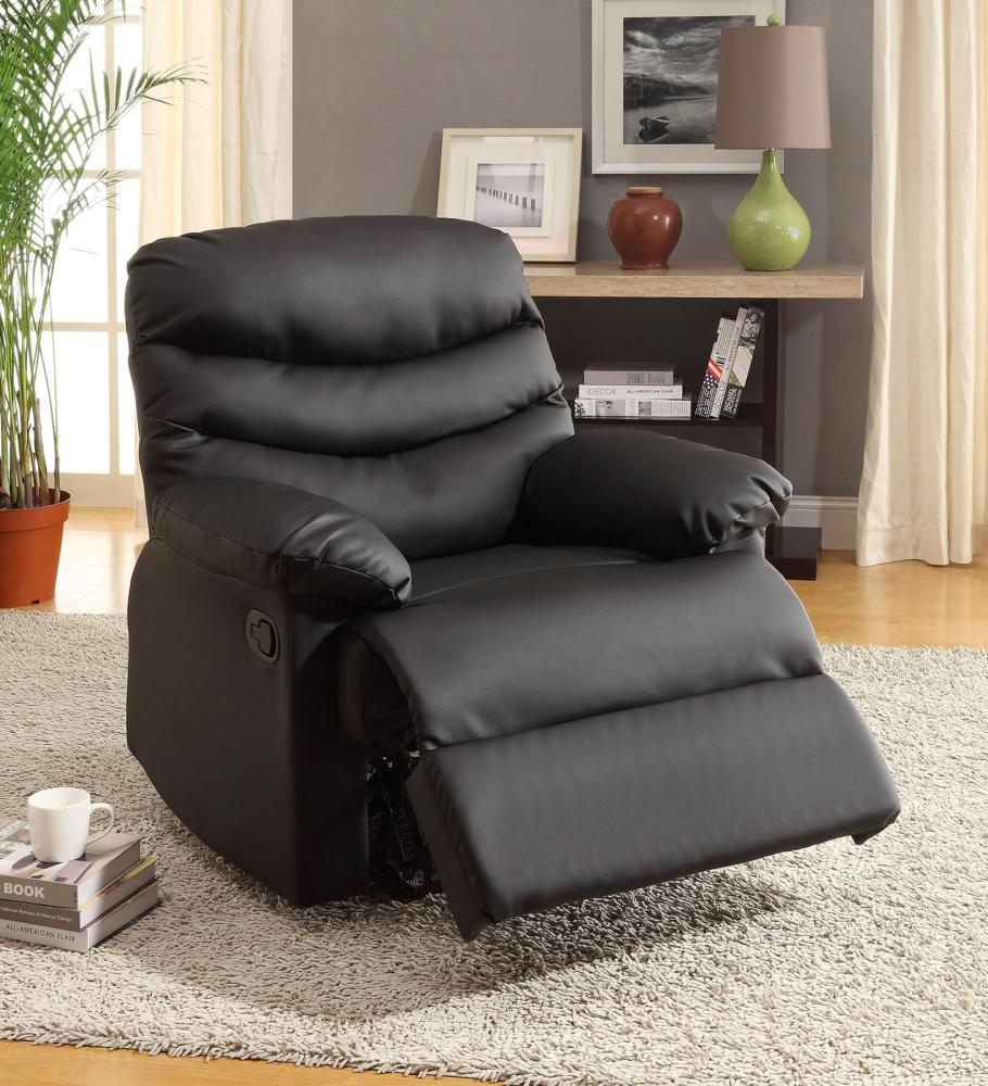 Attirant Pleasant Valley Recliner