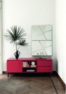 Cosmopolitan Glass - 15.30CS