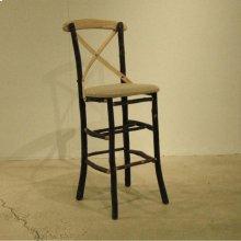 775 Cabin Comfort Bar Chair
