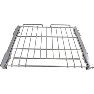 "Thermador27"" Telescopic Rack HEZ1077, TLSCPRCK27"
