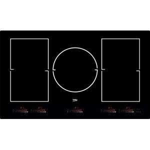 "Beko36"" Induction Built-In Cooktop"