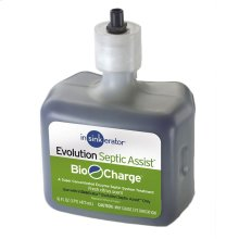 Bio-Charge Cartridge Replacement