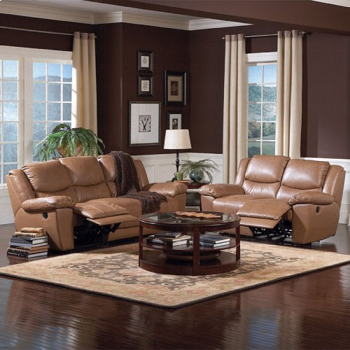 "RECLINER ,TAUPE/F 45""Lx38""Wx40""H"