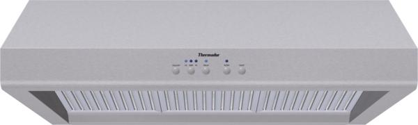 36 inch Professional Series Traditional Wall Hood HPWB36FS