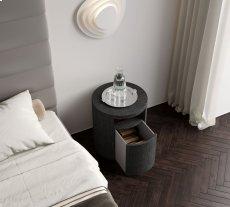 Mulberry Nightstand Product Image