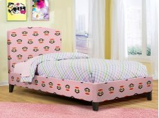 Paul Frank Pajama Bed Product Image