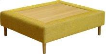 Chic Sofa Table