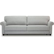 Casey King Size Sofa Sleeper