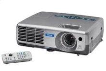 PowerLite 81p Multimedia Projector
