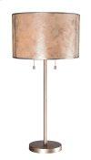 Alec - Table Lamp