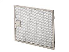 9.5'' x 12'' Aluminum Range Hood Filter