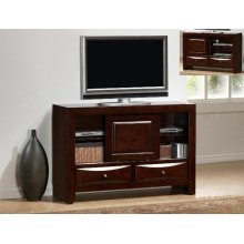 Emily TV Stand