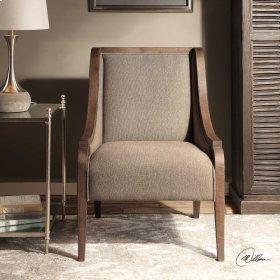 Vaughn, Accent Chair