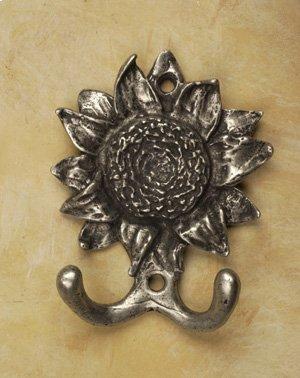 Sunflower Hook Product Image