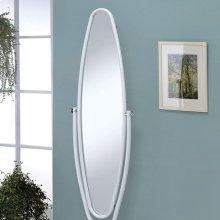 Vanilyn Hallway Mirror