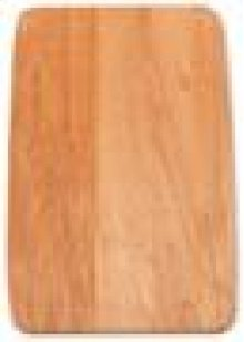 Cutting Board - 440230