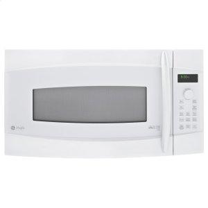 GE ProfileGE PROFILEGE Profile Series Advantium® 120 Above-the-Cooktop Oven