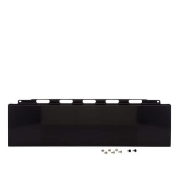 Frigidaire 24'' Trim Kit, Black
