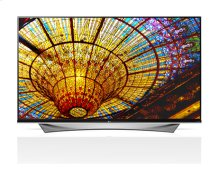"Prime 4K UHD Smart LED TV - 79"" Class (78.6"" Diag)"