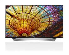 """Prime 4K UHD Smart LED TV - 79"""" Class (78.6"""" Diag)"""