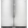 Frigidaire Gallery 19 Cu. Ft. Single-Door Freezer