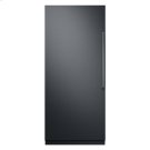 "36"" Refrigerator Column (Left Hinged) Product Image"