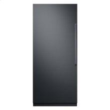 "36"" Refrigerator Column (Right Hinged)"
