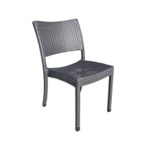 Vista Side Chair