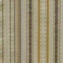 Pin Striper Flax