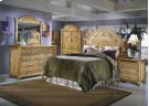 667 Bedroom Collection Product Image