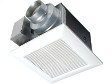 WhisperGreen® 50 CFM Ventilation Fan