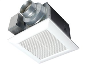 WhisperGreen® 50 CFM Ventilation Fan Product Image