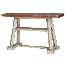 Bankside Table Small