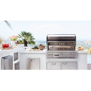 LynxADA Kit for Sedona by Lynx Grills