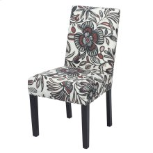 Lillian Chair
